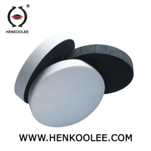 Polishing Pads For Shock Absorption Mat pictures & photos