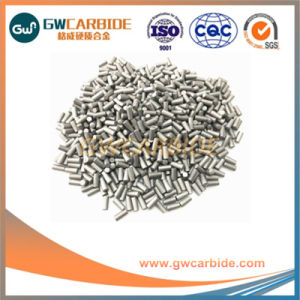 2018 Hot Sale Tungsten Carbide Dowel Pin pictures & photos