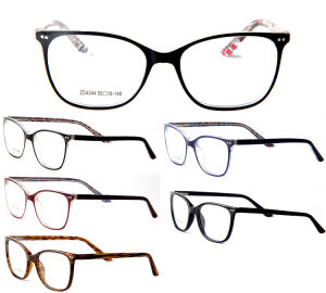 Hot Selling Cp Optical Glasses Eyewear Spectacle pictures & photos