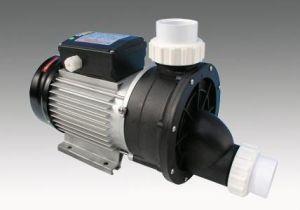 Lx Whirlpool Bath Pump (Ja35 Ja50 Ja75 Ja100 Ja120 Ja150 Ja200)