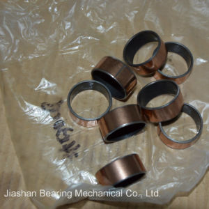 Self-Lubricated Bearing