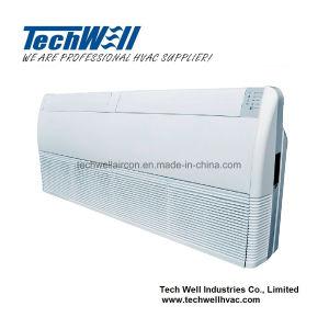 Ceiling Floor Type Vrf Air Conditioner pictures & photos