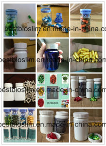OEM Lida Slimming Capsule Diet Pills Weight Loss pictures & photos