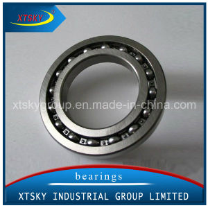 Xtsky Deep Groove Ball Bearing (6213-2NR) pictures & photos