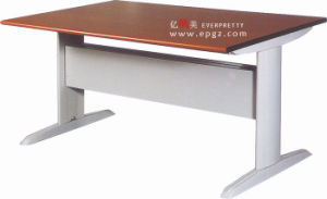 Simple Larary Table, Teachers′ Table, Teaching Table (GT-70) pictures & photos