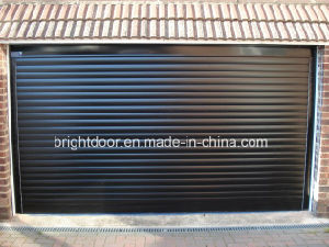 Industrial Garage Doors for Sale, Types of Garage Doors pictures & photos