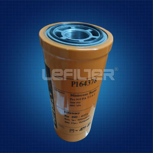 P164378 Oil Filter Element Donaldson Hydraulic System pictures & photos