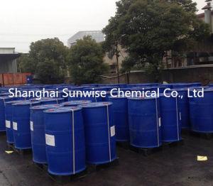 3327-22-8 3-Chloro-2-Hydroxypropyltrimethylammonium Chloride pictures & photos