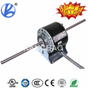 Fan Coil Motor with CE pictures & photos