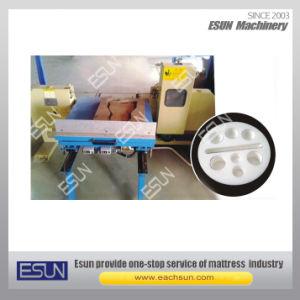 Espq-800 Horizontal Profile Cutting Machine pictures & photos