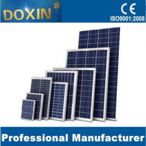 CE RoHS 200W Solar Panel for Solar System pictures & photos