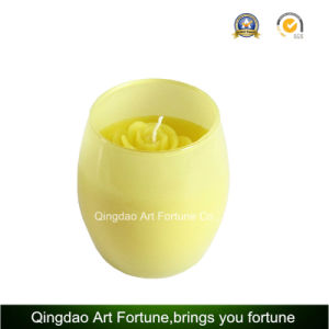 Floating Tealight Candle for Wedding Party Home Decoration pictures & photos