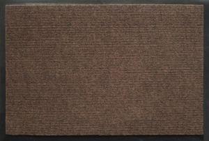 Single Rib Olefin Door Mat (CM001) pictures & photos