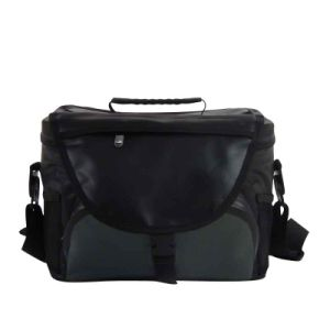 100% Waterproof Water Resistant Camera Bag pictures & photos