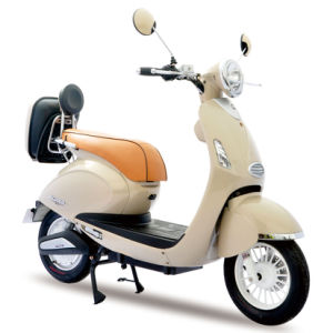 China Best Selling Cheap Price Light Mobility Scooter Electric Scooter pictures & photos