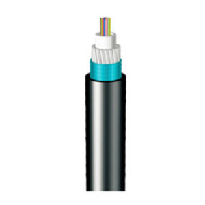 Fiber Optical Cable for Outdoor (GYXTS) pictures & photos