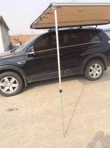 Outdoor Camping 4X4 Hot Sale Car Roof Awning pictures & photos