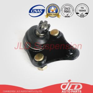 Suspension Parts Ball Joint (43330-29225) for Toyota Celica pictures & photos