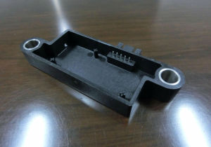 High Precision Insert Molding Mold, Plastic Injection Mold, Automotive Part pictures & photos