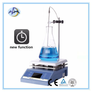Laboratory Hot Plate for Lab Equipment pictures & photos