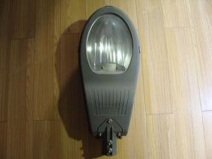 Road Lighting Fixture