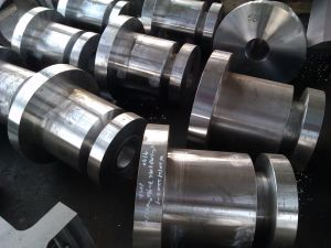 Casing Tubing Heads for Oil and Gas Industry pictures & photos