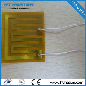 High Quality Pi Heating Film for Shoes pictures & photos
