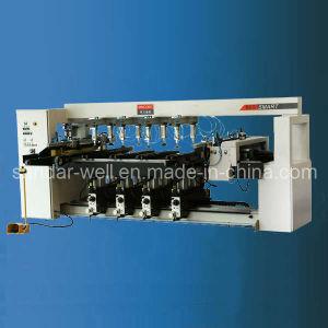 Automatic Boring Machine (B6S)