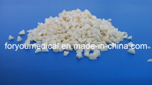 Foryou Mtissue Regeneration Material Pgla pictures & photos