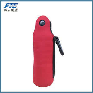 Hot Sale Cheap Customized Bottle Holder Cooler pictures & photos