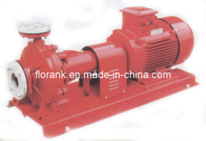Industrial Centrifugal Pump (IS series) pictures & photos