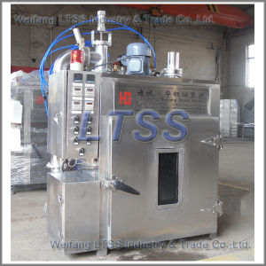 Industrial Use Smoking Oven pictures & photos