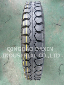 Tricycle Tyre 4.50-12 5.00-12 pictures & photos