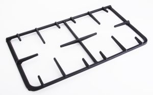 Enamel Grid/Oven Stand/Stove Grid/Gas Cooker Grid/Gas Stove Part/Gas Cooker Part pictures & photos