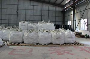Calcium Carbide, 50-80mm 25-50mm Calcium Carbide pictures & photos