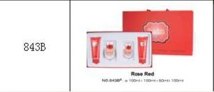 Perfume Bottles with 50ml & 100ml pictures & photos