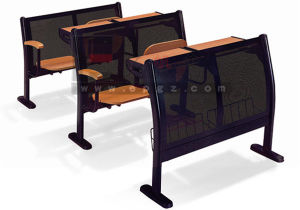 More Strong University Furniture for School Classroom Set pictures & photos