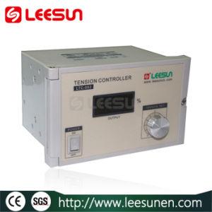 Ltc-002 Factory Supply Web Controller for Flexographic Printer