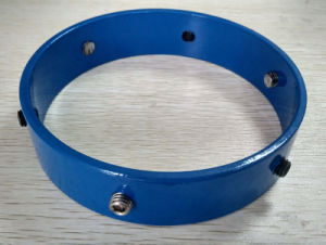 Heavy Duty Stop Collars, Cementing Equipment pictures & photos