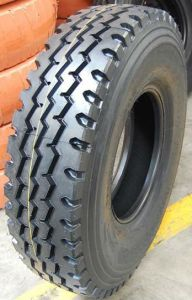 Affordable Truck Tire/Tyres 315/80r22.5 on Sale pictures & photos