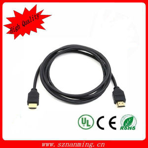 High Speed 2.0 HDMI Cable Data Transfer HDMI Cable pictures & photos