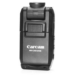 HD1080p Night Vision Camera Camcorder Car Black Box /Car DVR/Car Camera pictures & photos