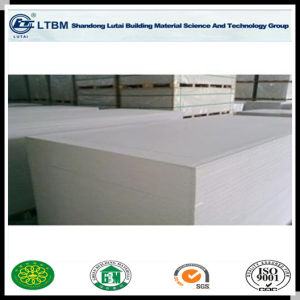 Trade Assurance Waterproof Calcium Silicate Board pictures & photos