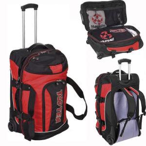Trolley Backpack Bag – TrendBackpack