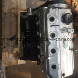 Delica Car Spare Parts Delica Engine pictures & photos
