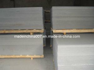 100% Non Asbestos Fiber Cement Board (4-25MM) pictures & photos