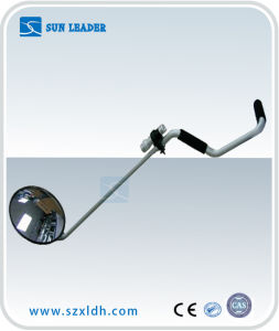 Cheapest Under Vehicle Search Mirror (XLD-CDJC02) pictures & photos