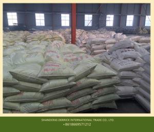 Urea Formaldehyde Molding Powder pictures & photos