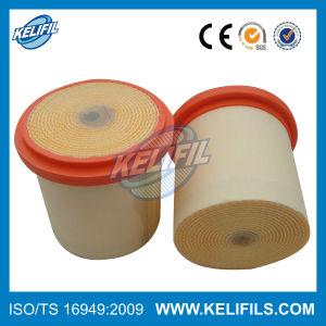 Air Filter for Kaeser (6.4163.0)