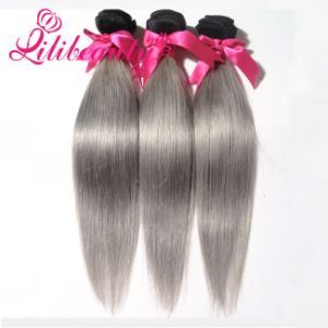 30 Years Hair Factory Supplier Real Human Hair Philippine pictures & photos